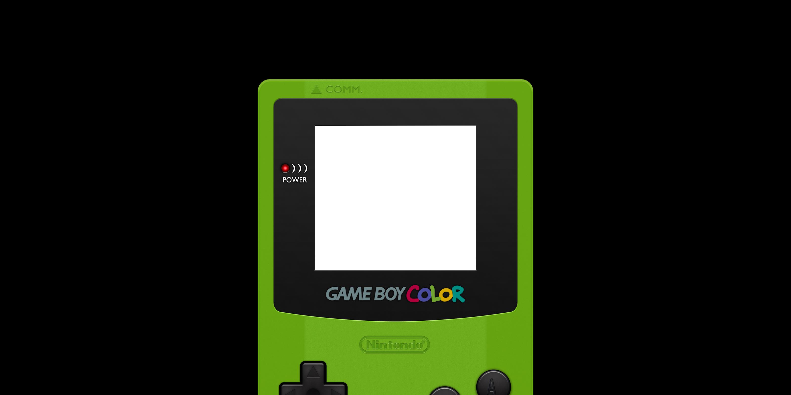 color-border-square-4x-kiwi