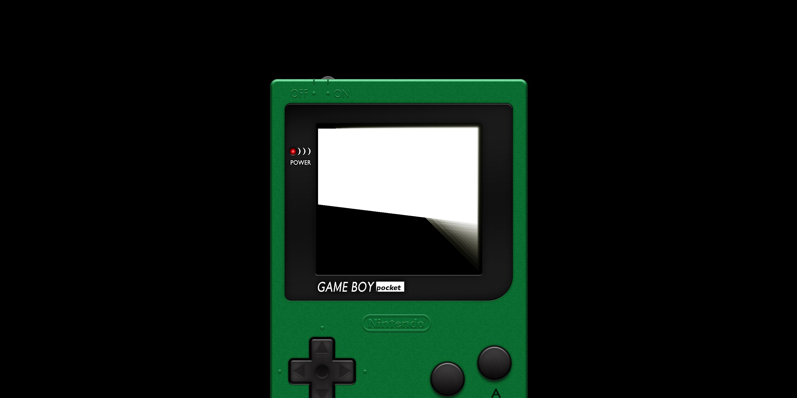 pocket-border-square-4x-green