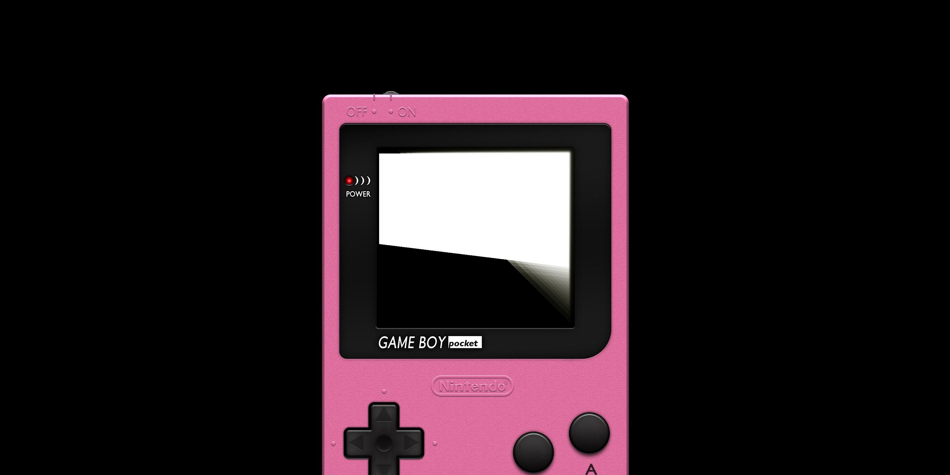 pocket-border-square-4x-pink