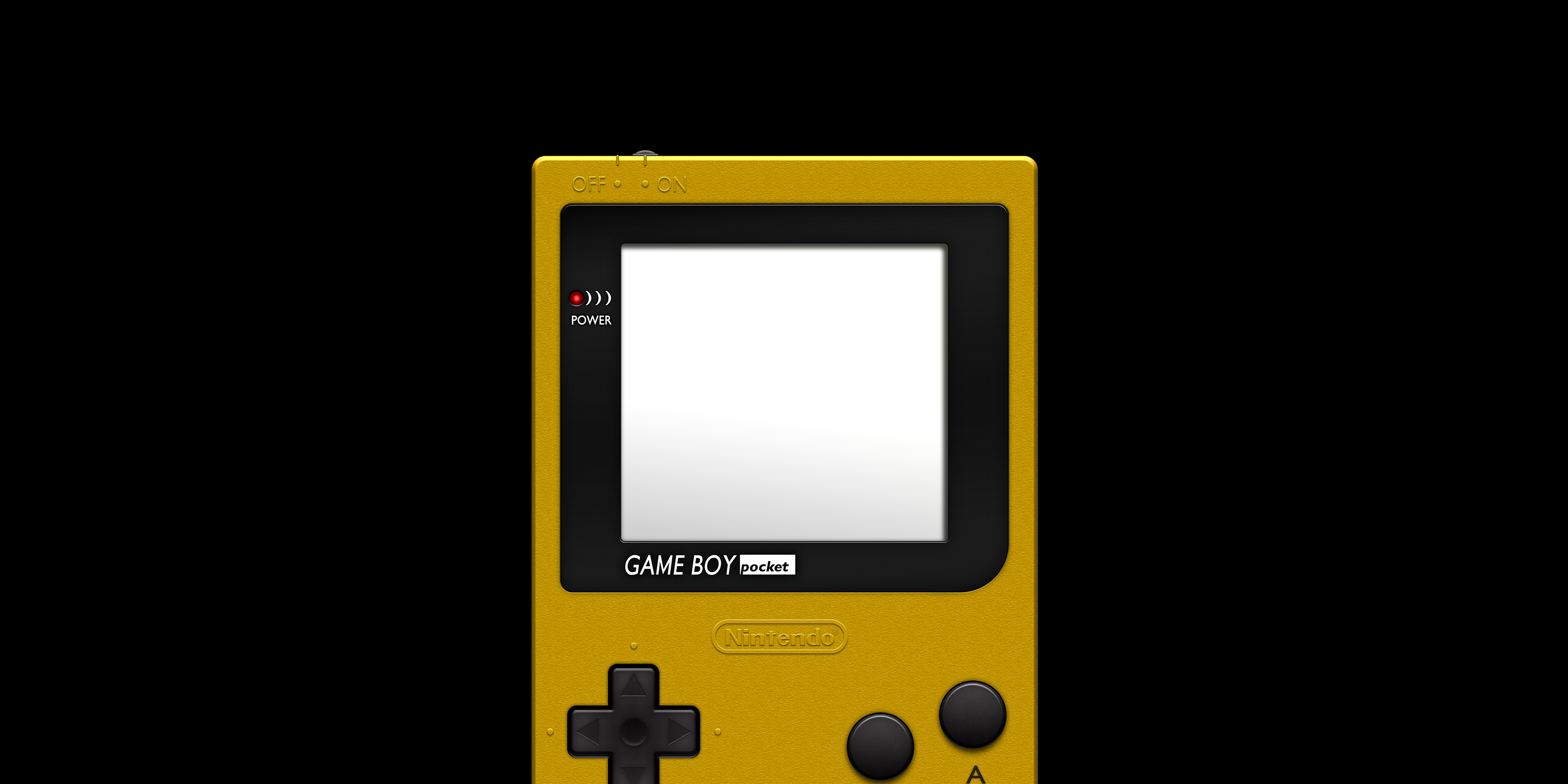 pocket-border-square-4x-yellow