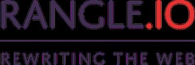 rangleio-logo