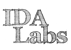 ida-labs-logo-hr small