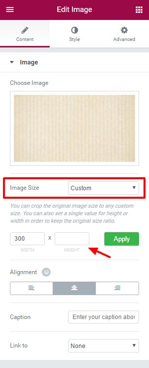image-widget-error