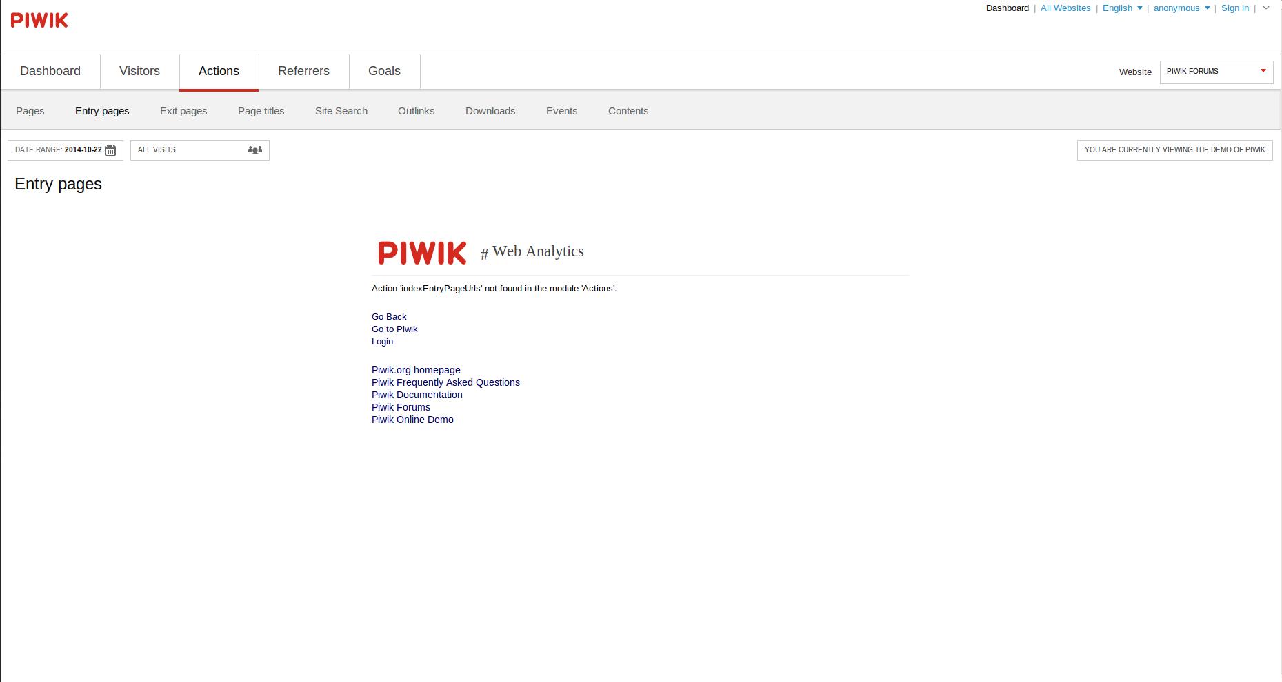 demo-piwik-org-bug