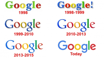 google-logo-old-vs-new-history-420-100