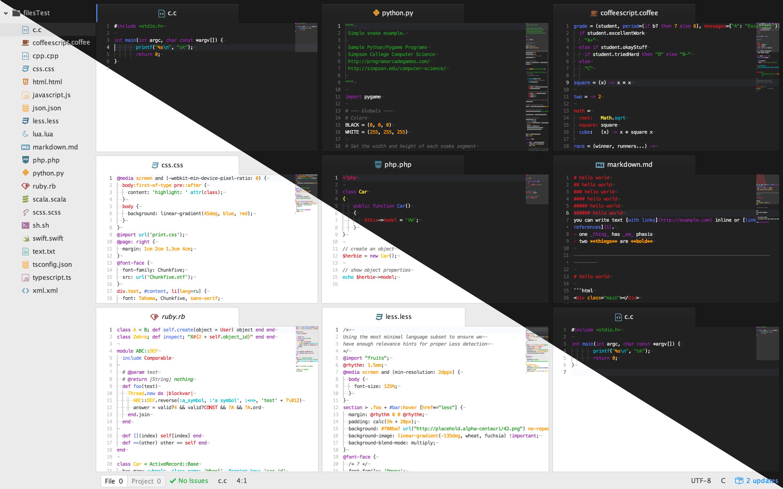 gl-screen-syntax