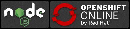 nodejs-openshift