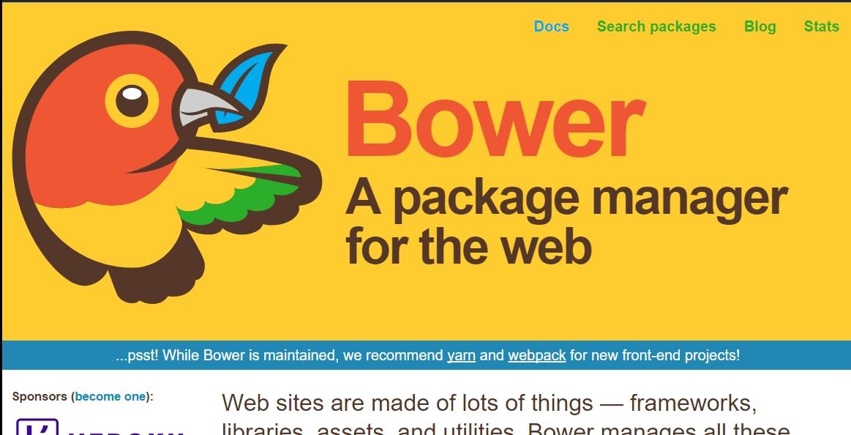 bower-yarn-webpack
