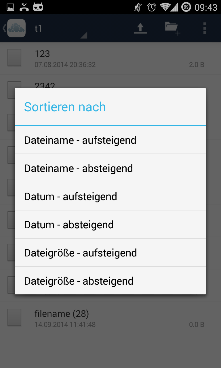 screenshot_2014-09-15-09-43-30