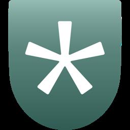 Plover icon 128x128 2x