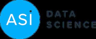 ASI Data Science