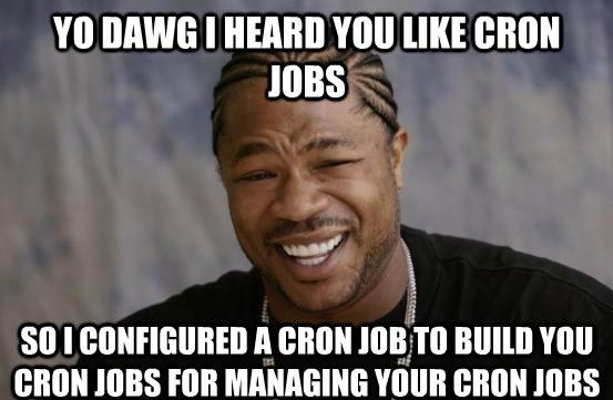 cron_jobs
