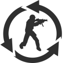 Counter-Strike 1.6 GameDLL