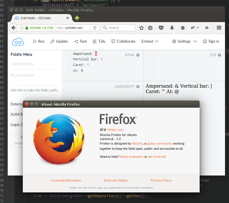 firefox_font_rendering