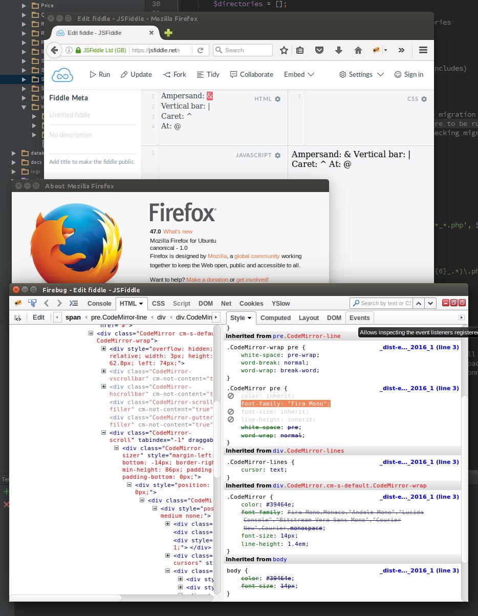 firefox_font_rendering2
