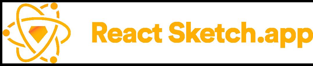 react-sketchapp