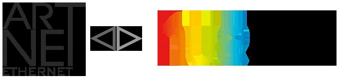 dmx-hue-logo