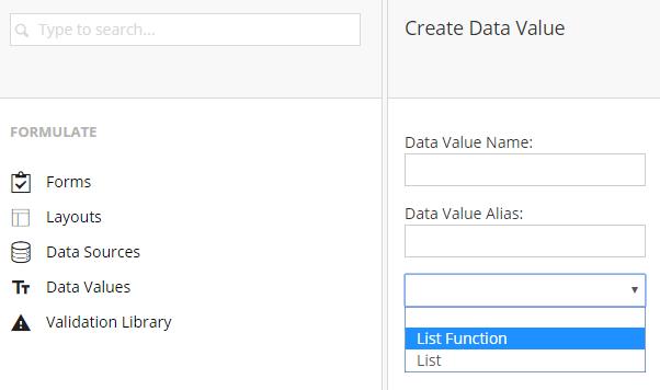 create-data-value