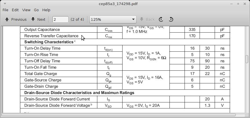 screenshot-cep85a3_174298 pdf