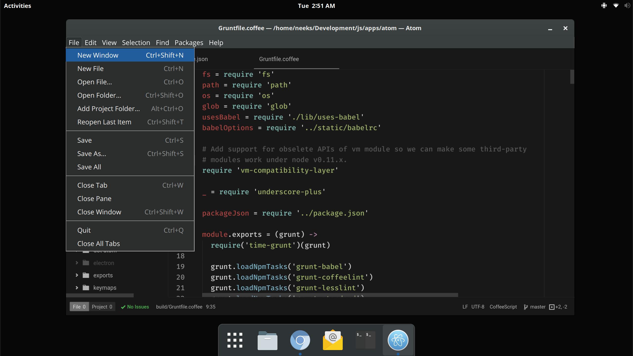 screenshot from 2016-05-24 02-51-28