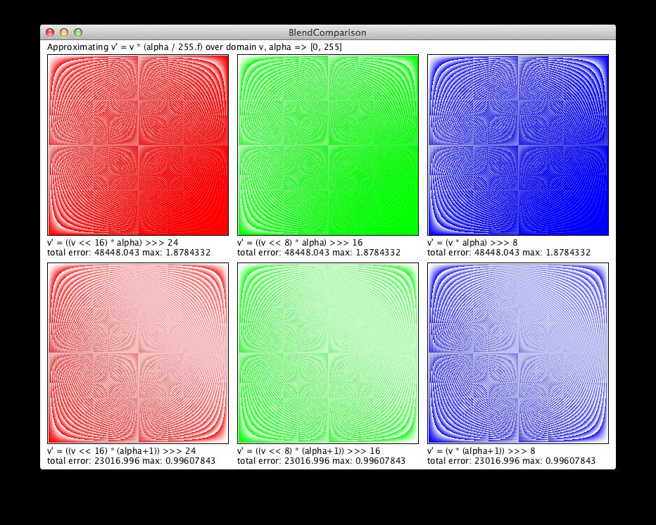 screen shot 2014-08-03 at 10 58 17 pm