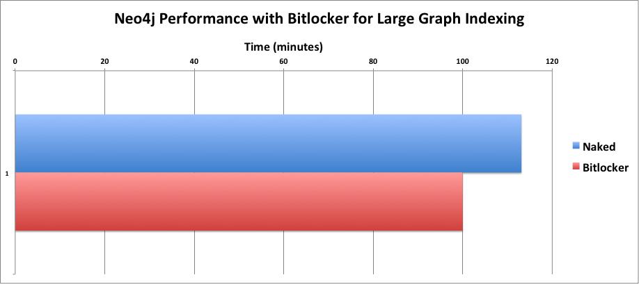 neo4j-indexing-bitlocker