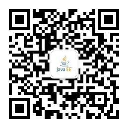 qrcode_for_gh_d1ca11234a30_258