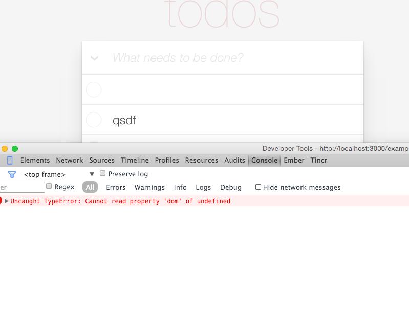 developer_tools_-http___localhost_3000_examples_jsblocks__and_jsblocks _todomvc