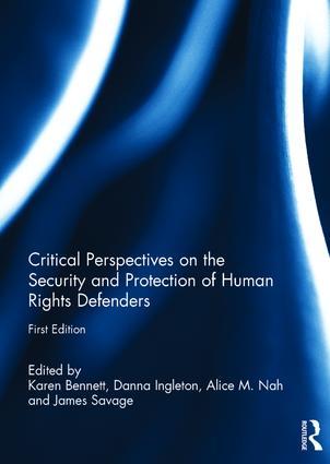 CriticalPerspectives