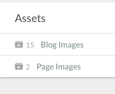 assets statamic 2016-02-19 19-25-12