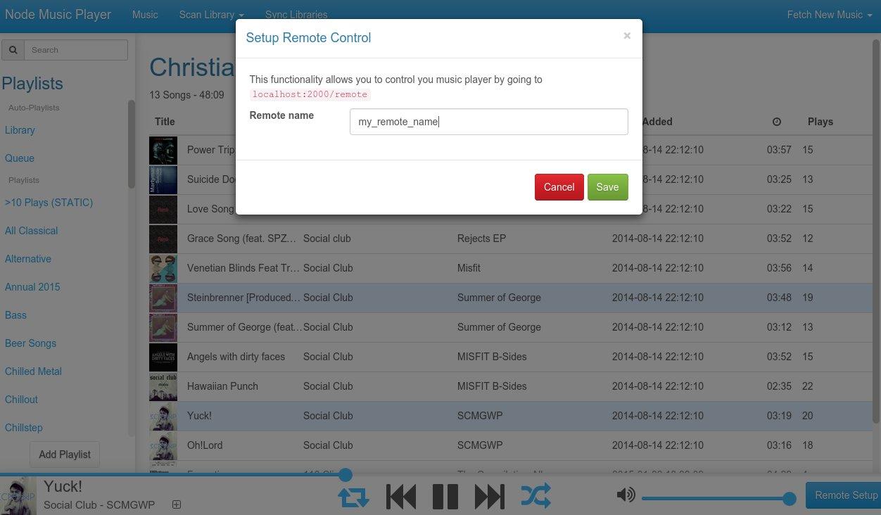 set_remote_name