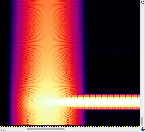 60hz-kaiser-detail-x4