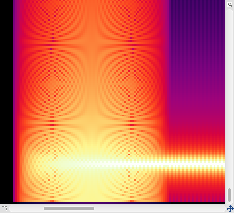60hz-hanning-240pps-detail-x4