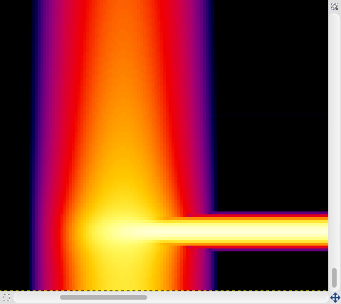 60hz-sox-400-8192-dyn180-kaiser-detail-x4