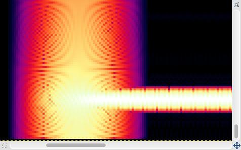 60hz-kaiser-413-8192-detail-4x