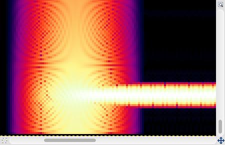 60hz-kaiser-413-8192-precise-detail-4x