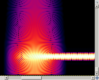 60hz-nuttall-413-8192-dyn95-detail-x4