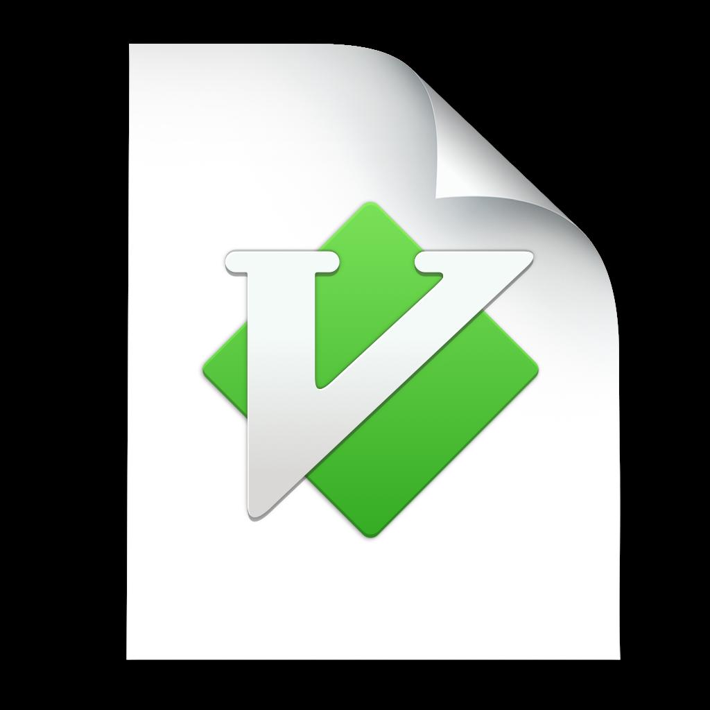 icon_512x512 2x