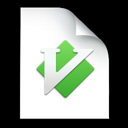 icon_128x128 2x