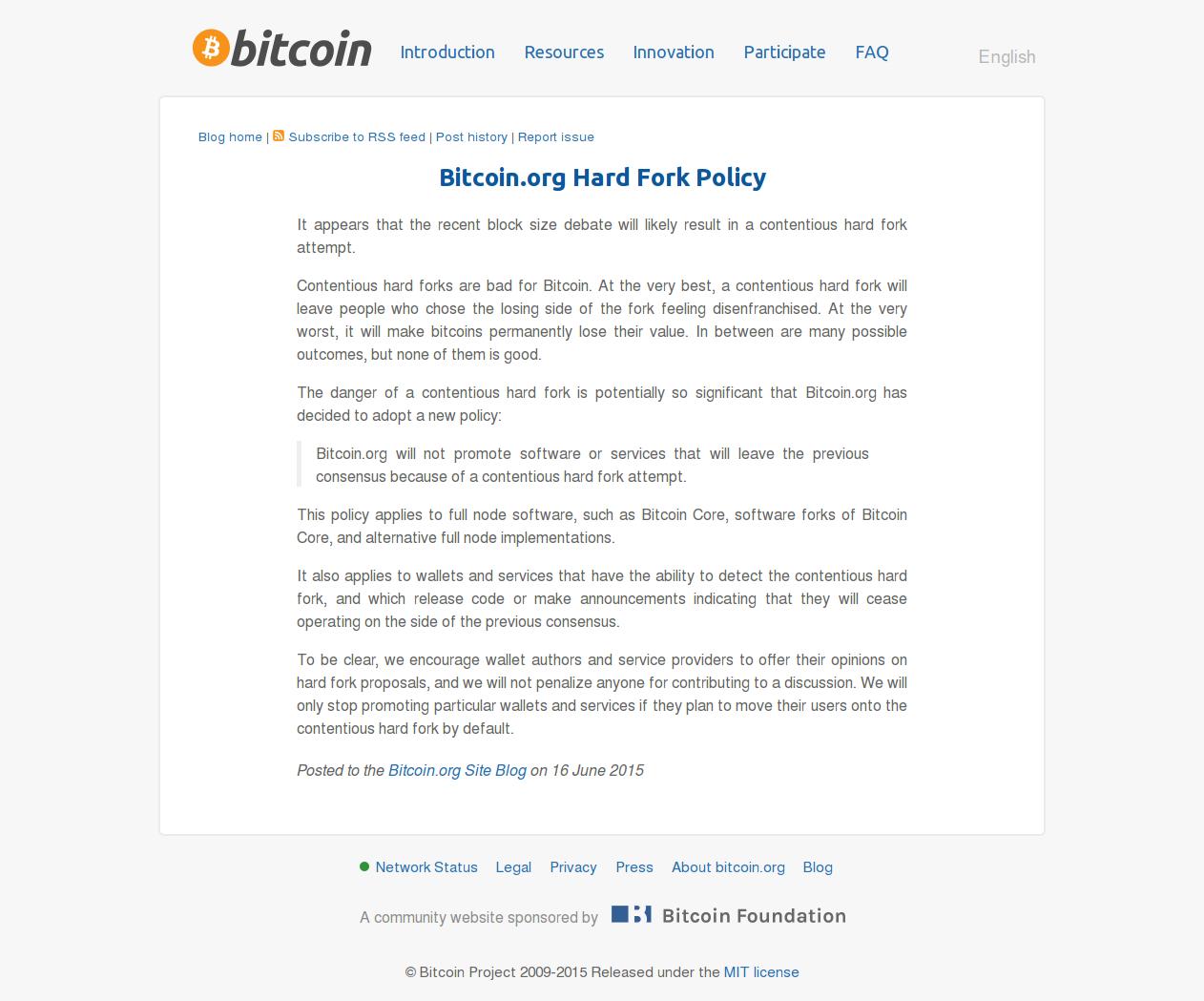 hard-fork-blog