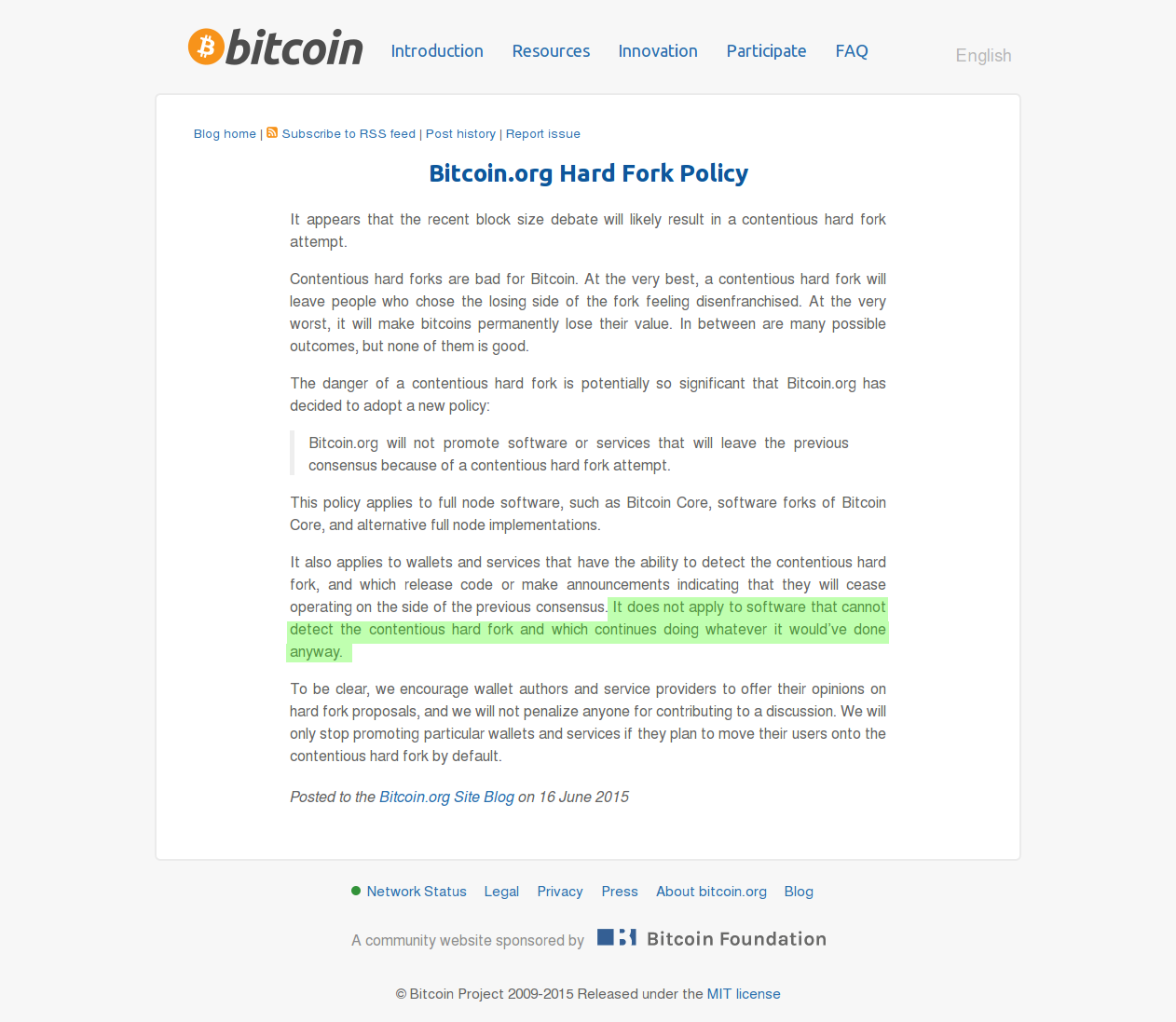 hard-fork-blog2