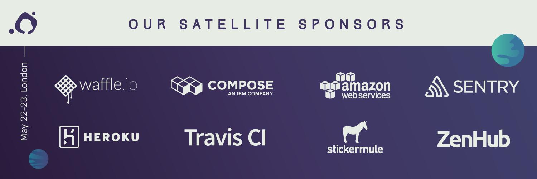 satellie_sponsor_lockup_may2