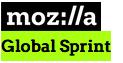 Global Sprint