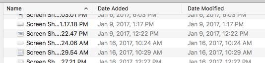 screen shot 2017-01-20 at 5 09 42 pm