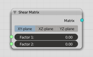 Matrix_Shear.PNG