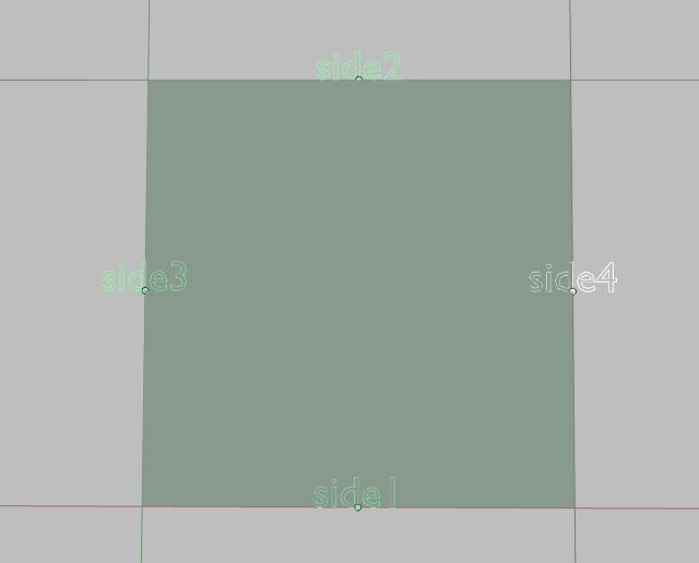 IndexViewerDemo3.PNG