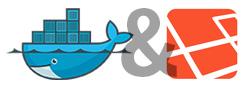 Docker + Laravel