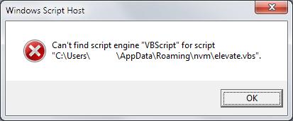 vbs-engine