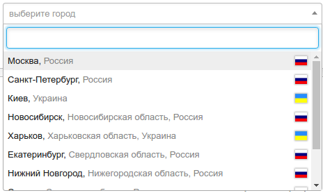 screenshot_20160618_195033