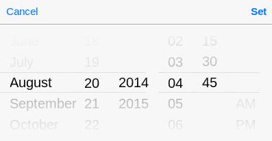 screenshot from 2014-08-20 19 50 33